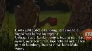SALAPAN SASIH -RAFLY SUNANDAR