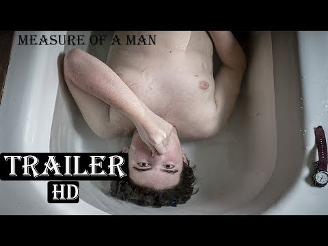 MEASURE OF A MAN  2018  HD  Judy Greer, Donald Sutherland, Beau Knapp  Comedy Movie