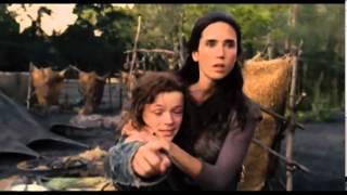 Noah (2014) (Theatrical Trailer)