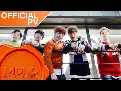 마녀시대 (Magic Girl) Official PV : [A.cian 에이션]