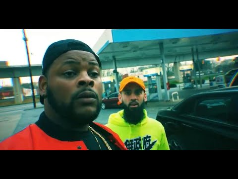 L.O.E - Da Money Walk feat. King Kollision and Young Scratt
