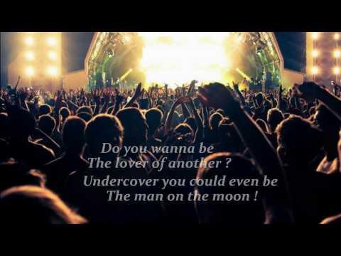 ELP - Still you turn me on (with lyrics)