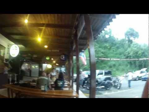 a quick look at Casa Bavaria in Morovis, Puerto Rico pt 2