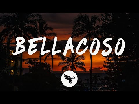Residente & Bad Bunny – Bellacoso (Letra / Lyrics)