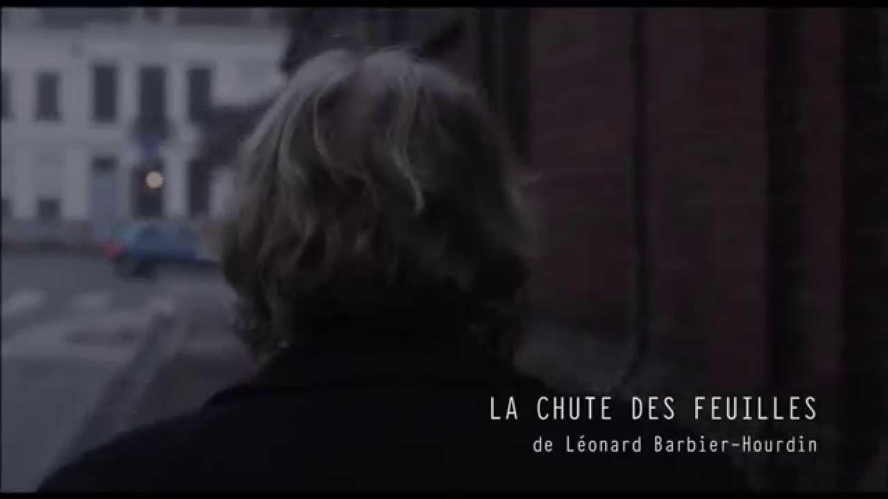 Bande Annonce - Le Court Nous Tient - 4ème édition
