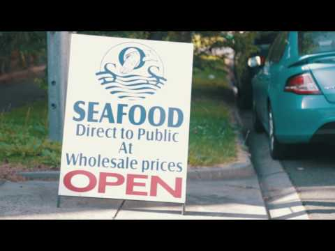 For Sale: Seafood Wholesale Business //  Melbourne (#10307)