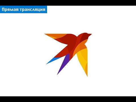 Красноярскэнергосбыт