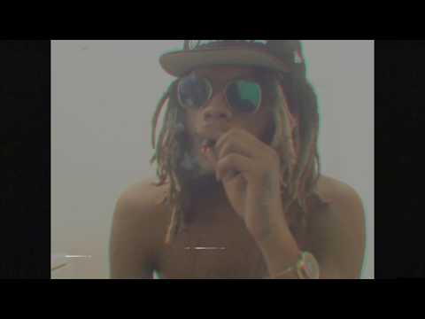 O.E.W.A.E MENO   CAN'T GO AWAY (Official Music Video)