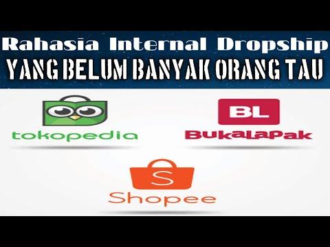 solusi-internal-dropship-di-marketplace---cara-mengatasi-internal-dropship