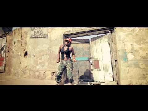 Guru - Karaoke (Official Music Video)