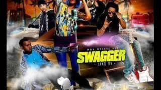 T.I. Kanye West Jay-Z and Lil Wayne- Swagger Like Us