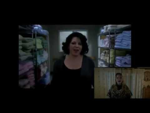 The Story Greys Anatomy 7x18 Callie Torres Sara Ramirez