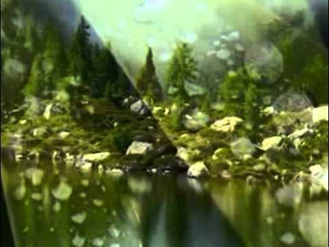 Saxophone By Kenny G - Careless Whisper
