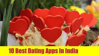 Best dating Apps In Pakistan And India 2018 || You Should Know