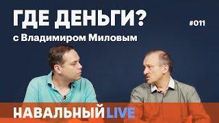 видео PolBlog.Ru - блог о политике