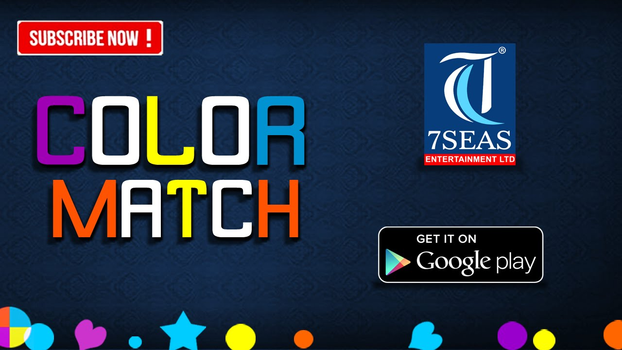 No.1 Rated Matchmaking App for Android - APK Download