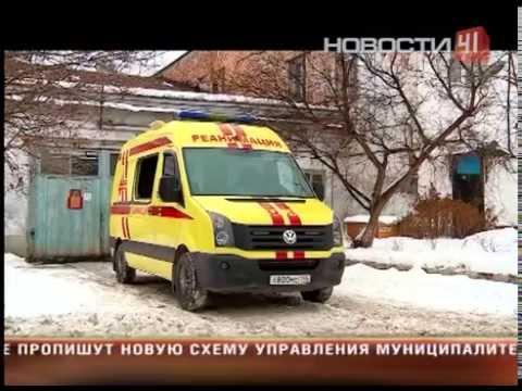Марк Десадов Порнографические рассказы Коллеги по