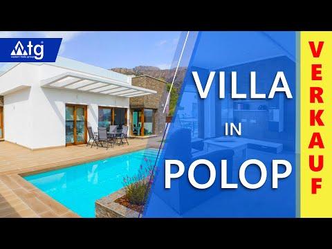 moderne-villa-in-polop,-3-schlafzimmer.-villa-in-spanien-kaufen.-spanien-villa-kaufen