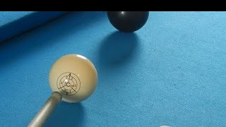 10+ Positional Shots in Pool you Must Know!