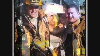 emt ff timothy graves last call