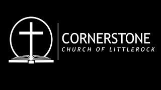 Sunday Morning Service 03-21-21