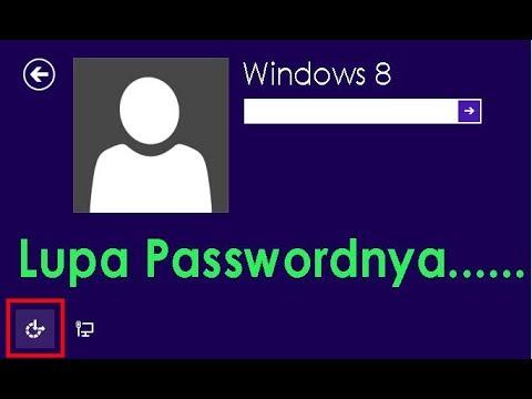 lupa-password-windows-8-?-||-cara-mudah-mengatasinya-tanpa-sofware-atau-instasl-windows