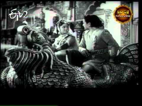 Gulebakavali Katha movie @ 50 years Part 3