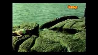 Akasha Megha Jalakam _Goa Malayalam Movie Song High Quality