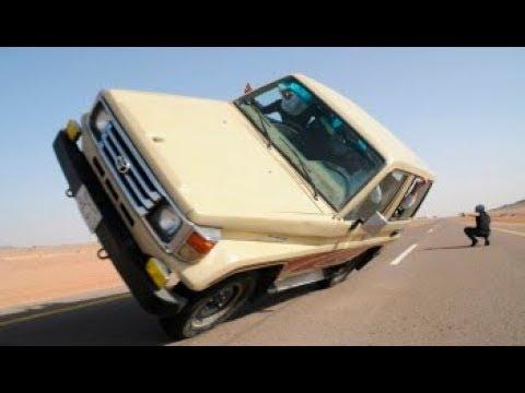 Crazy Illegal Saudi Drifting Compilation. Arabian Drift 2018, UAE