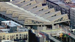 Demanding Answers: When Will Long Delayed George Washington Bridge Terminal Finally Open?