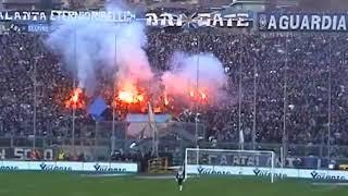 Ultras - 2002-11-17 - Atalanta Bergamo - Brescia Calcio