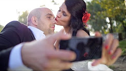 Technology, This Year's Hottest Wedding Trend  | ABC News