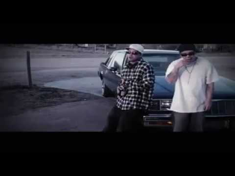 For My G'z by DRE-K47 featuring Young Filthy