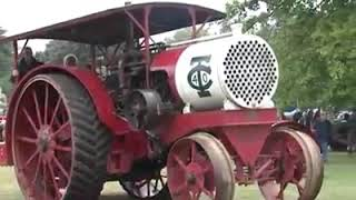 Dunia de sabh ton purane te pehle tractor pls subscribe channel and share