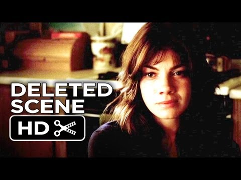 Gone Baby Gone Deleted Scene - Who Does That? (2007) - Casey Affleck, Morgan Freeman Movie HD
