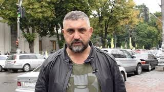 Авто Евро Сила! 18.09.18 Внимание !!!  Свежие новости от Ярошевича !!!