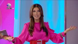 Bravo, ai stil! (15.05.2019) - Editia 59 COMPLET HD De miercuri pana sambata, de la 2300!