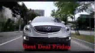 Used Cars for Sale Kernersville Vestal Buick GMC November