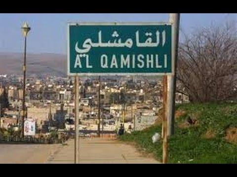 Oι κουρδικές δυνάμεις απήγαγαν 3 σύριους στρατιώτες κι 1 αξιωματικό στο Καμισλί στη Β Συρία.