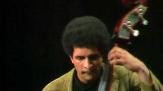 Barney Kessel     Orpheo Negro  -  Samba de Orpheus  - Medley - Samba de Orfeo
