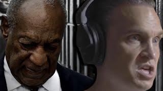 Bill Cosby Ruined Cancel Culture | Matthew Cox