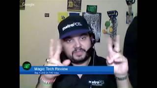 Alcatel Phones 2018 Alcatel 1x Alcatel 3 Alcatel 3c Alcatel 3v Alcatel 3x Alcatel 5 Review Of Specs