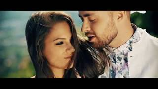 Oliver Berkes - I'll Be There (Official Music Video)