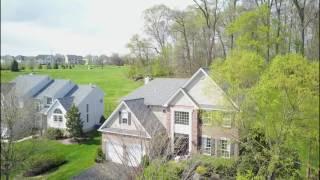 cliveden estates
