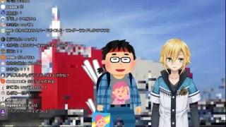 【ストロベリームーン】陽キャ中学生が美少女ゲームを語ったりする