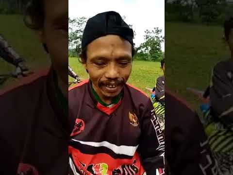Sumanto pemakan daging manusia asal purbalingga bermain trial from YouTube · Duration:  58 seconds