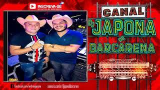 ((AO VIVO))BÚFALO DO MARAJÓ l EM SALINAS l DJ'S RIONE E PANK 17-01-2020