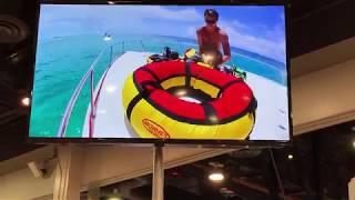 DEMA: Diving Equipment & Marketing Association. Dive, Explore the rest of the world #2