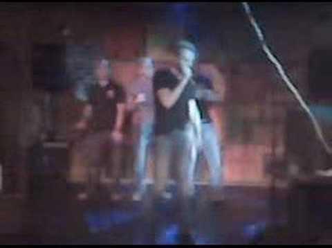 Dallas & Co. Karaoke Part I