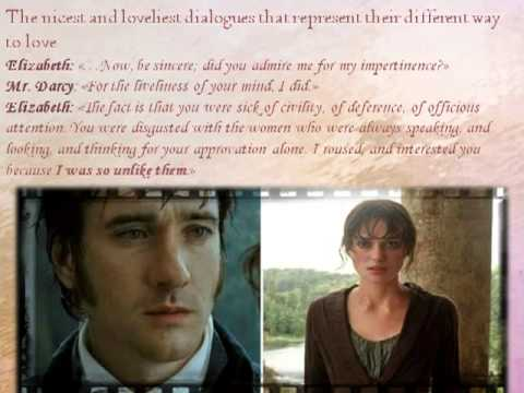 jane austen s life Readers came to austen's defense after the post published an essay about the  fact that she wrote novels about marriage despite never having.